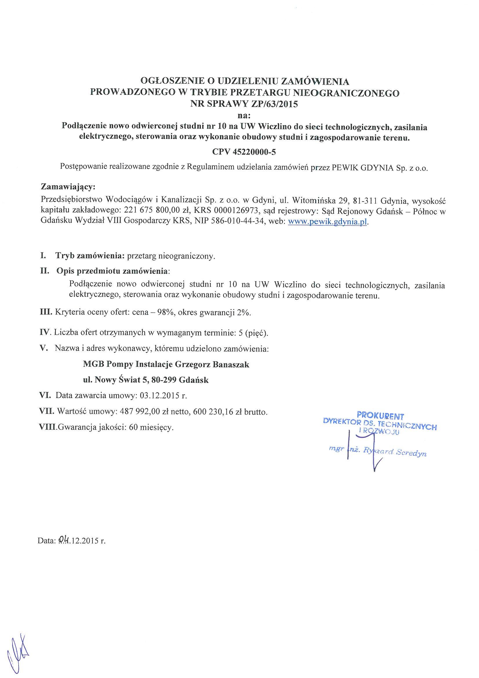 najlepszy serwis randkowy w języku rosyjskim