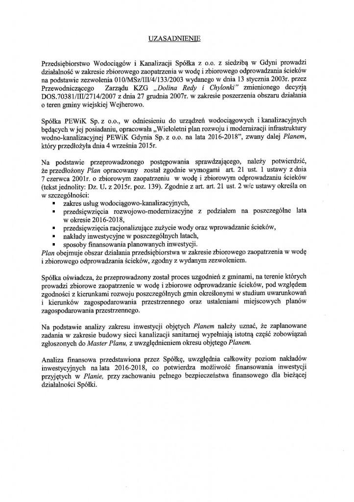 Uchwala_KZG_Plan_Inwestycji_2016-2018_Strona_2