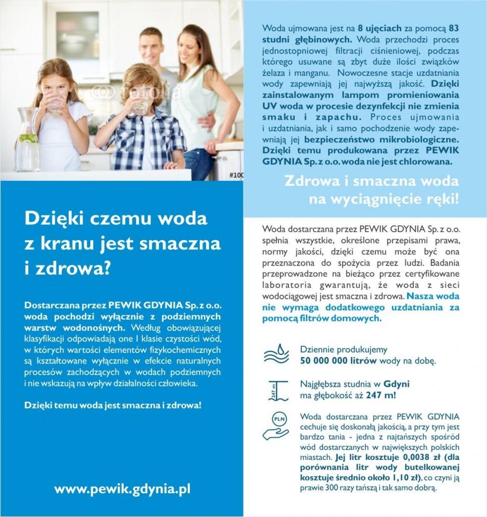 Ulotka_pij_wode_z Kranu_DL_tyl