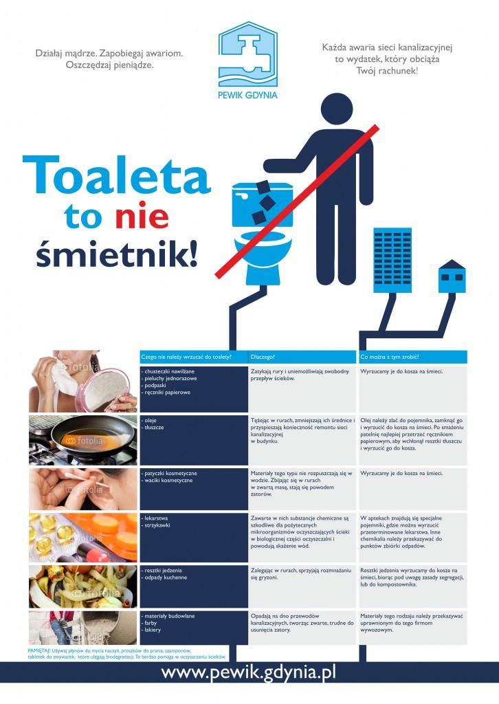 plakat_pewik