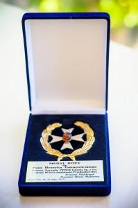 medal_rozy_2